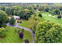 View 6225 Macatuck Dr Indianapolis IN