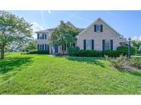 View 9647 Crescent Oaks Dr Noblesville IN