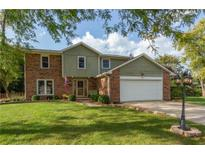 View 7698 Ensley Ct Fishers IN