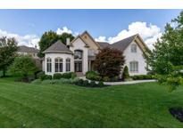 View 14260 Waterway Blvd Fishers IN