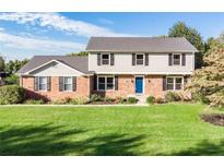View 1192 Cottonwood Ct Carmel IN