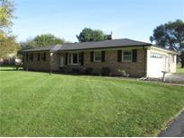 View 5341 W State Road 234 McCordsville IN