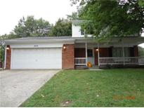 View 1404 N Wolf Ct Indianapolis IN