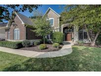 View 13712 Fairwood Dr McCordsville IN