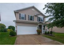 View 19384 Fox Chase Dr Noblesville IN