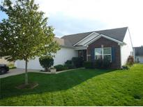 View 3502 Limesprings Ln Whitestown IN