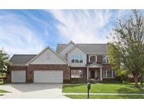 View 7757 Estate Dr Brownsburg IN