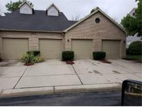 View 3724 Magenta Ln # 1 Indianapolis IN
