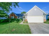 View 6026 Buell Ln Indianapolis IN