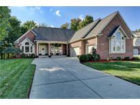 View 6404 Simien Rd Indianapolis IN