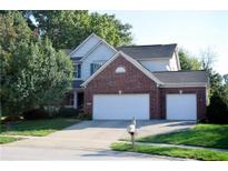 View 3607 Fieldstone Ln Plainfield IN
