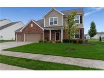 View 6707 Karleigh Dr Brownsburg IN