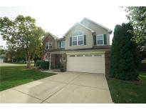 View 543 Acorn Dr Whiteland IN