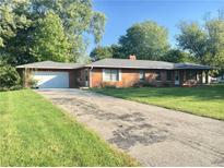 View 5042 E 40Th St Indianapolis IN