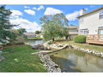 View 7952 Windham Lake Way Indianapolis IN