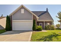 View 3033 Lodgepole Dr Whiteland IN