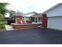 View 10645 E State Road 32 Zionsville IN