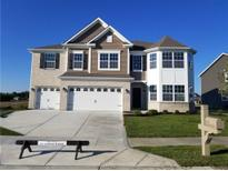 View 1370 Timber Bluff Rd Westfield IN