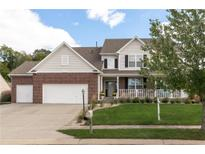 View 18776 Long Walk Ln Noblesville IN