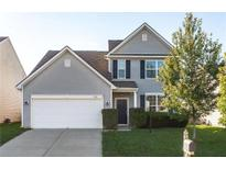 View 15231 Dry Creek Rd Noblesville IN