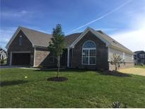 View 15062 Thoroughbred Dr Fishers IN