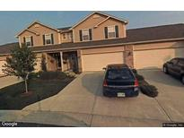 View 7137 Gavin Dr Indianapolis IN
