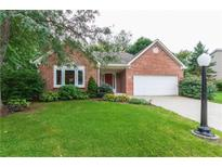 View 7651 Madden Pl Fishers IN