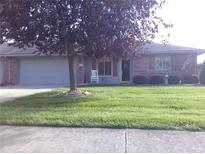 View 223 Wakefield Dr Anderson IN