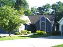 View 7690 Micawber Ct Indianapolis IN