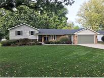 View 12162 Daugherty Dr Zionsville IN