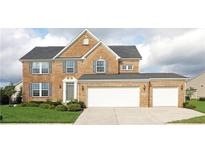 View 11915 Eaglechase Way Zionsville IN