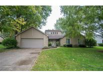 View 7645 Teel Way Indianapolis IN