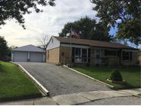 View 2322 Sickle Rd Indianapolis IN