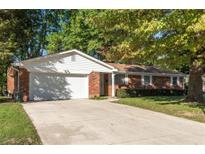 View 6424 Lupine Dr Indianapolis IN