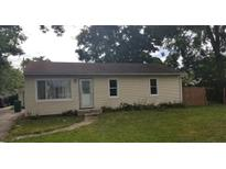 View 8851 Robey Dr Indianapolis IN