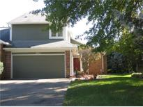 View 8063 Foxchase Dr Indianapolis IN