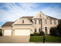 View 8181 Fairway Dr Brownsburg IN