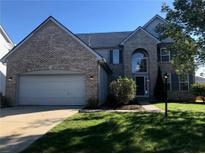 View 11835 Monarchy Ln Fishers IN