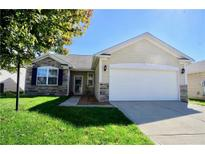 View 19468 Links Ln Noblesville IN
