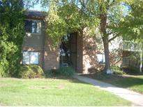 View 4331 #8 Village Parkway Cir Indianapolis IN