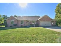 View 7609 Apothecary Ct Plainfield IN