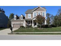 View 5934 Pine Bluff Dr # 113 Avon IN